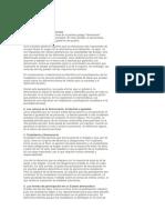 Democracia - Municipios Escolares