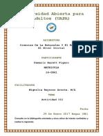 Tema III (2).docx