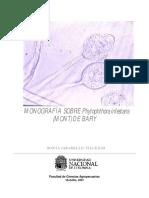 3. Monografia sobre Phytophthora infestans, Universidad Nacional de Colombia.pdf