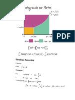 6_1_integracion_por_partes.pdf
