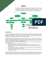 BOMBAS.doc
