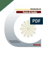 Caicedo-Introduccion-a-La-Teoria-de-Grafos.pdf