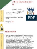studentpresentationsfinal-140731094628-phpapp02