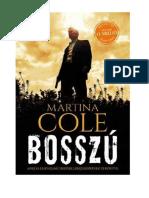 Martina Cole - Bosszu.pdf