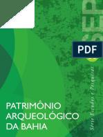 revista arqueologia.pdf