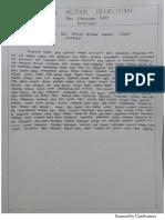 Tugas06_Metode Penelitian_Rani Nasrasyam Zalma_140710150017.pdf