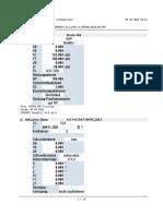UEBUNG_2012_06.pdf