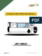 M35205EN.pdf syringe pump.pdf