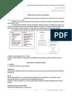 Guia de estudio Fluidez.pdf