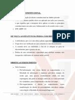 ANOTAÇÕES_Direito Civil Contemporâneo