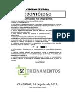 Odontologo PDF 61