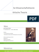 Marxistische_Wissenschaftstheorie