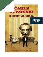 Čarls Bukovski - U odsustvu junaka (1).pdf