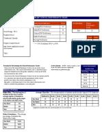 ware 16-17 data pdf