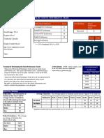 warsaw middle 16-17 data pdf