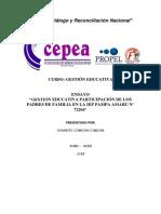 GESTIÓN EDUCATIVA.docx