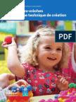 microcreches.pdf