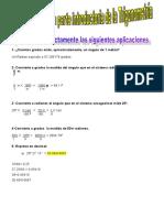 tarea 1 trigonométrica 1