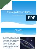 dinamicadelatierra-111107182141-phpapp01