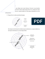 geologistrukturrosette-140503231938-phpapp01