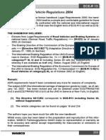 Norma R13.pdf
