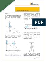 EJERCICIOS ELECTROSTATICA.docx