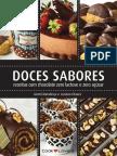 receituario_doces_sabores.pdf