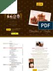 bombons_trufas.pdf
