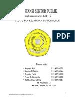 Akuntansi_Sektor_Publik_bab_10.docx