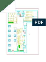 Arquitectura Ramiros Batacha-layout1