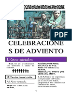 Participación ADVIENTO NAVIDAD 2014 tris.docx