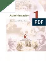 ADMINISTRACION 1.pdf