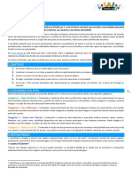 Regulamento - Sitestarpt5