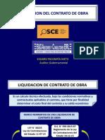 EXPO 7 LIQUIDACION DE CONTRATO DE OBRA.pptx