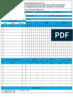 456293_lembar deskripsi baru.pdf