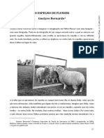 Gustavo_Bernardo-Flusser_e_Ressulf.pdf