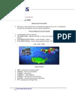 Marceloleal Informatica Soinss 048