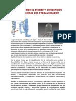 SIMPLIFIQUEMOS-EL-DISEÑO-Y-CONCEPCIÓN-FUNCIONAL-DEL-PRECALCINADOR.pdf