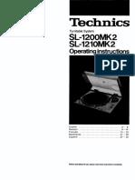 sl1200mk2.pdf