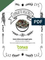 conasi_ebook-conasi-espaguetis-vegetales.pdf