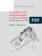 A Handbook of Food Processing in Classical Rome - For Her Bounty No Winter by David L Thurmond (2006).pdf