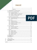 173215381-Preparacion-de-Materia-Prima.docx