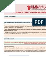 85324 ACTIVIDAD 3 Tarea Estados Financieros PPICFA1201711 (1)