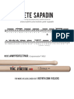 Pete-Sapadin-VicLick.pdf