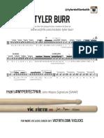 Tyler-Burr-VicLick.pdf
