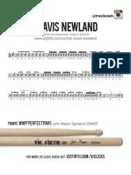 Travis-Newland-VicLick.pdf