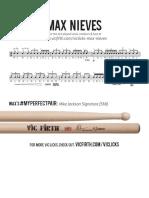 Vic-Lick-max-nieves.pdf