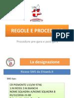 20161214 Lezione Corso ARB