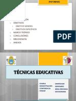 2da clase. técnicas educac. (2).pdf