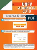 GUIA DE INSCRIPCION.pdf